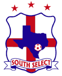 South Select logo